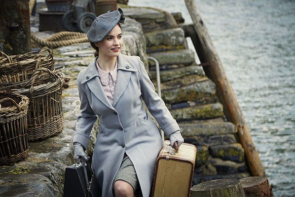 Guernsey_Lily James