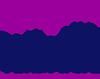 Logo clinique verdaich