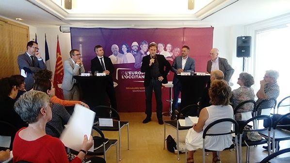 fonds europeen comite suivi occitanie