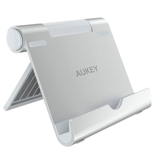 support telephone aukey concours