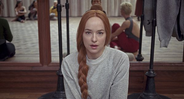 SUSPIRIA_photo-credit_Courtesy of Amazon Studios