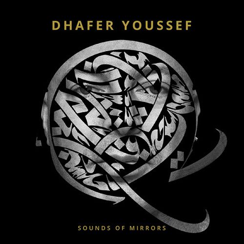 dhafer youssef sounds of morrors