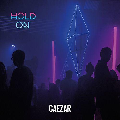 album hol don caezar