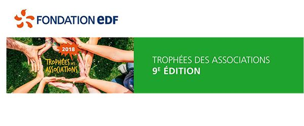 edf trophee des associations