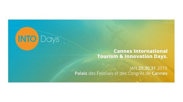 affiche into days