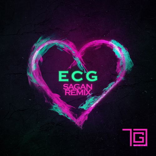 sagan remix tgc cover