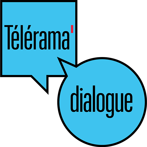 telerama dialogue