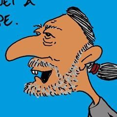 caricature-yves-carchon