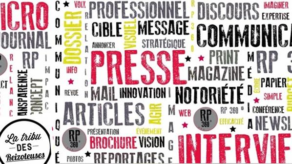atelier relations presse florence millet
