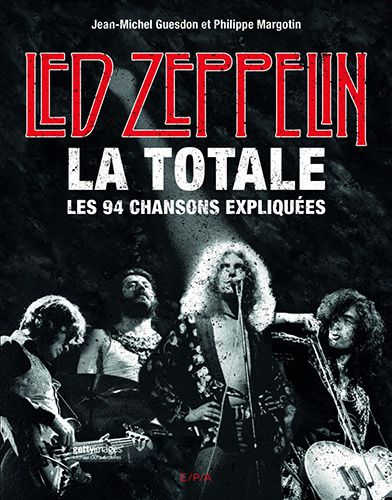 led_zeppelin_la_totale_couverture