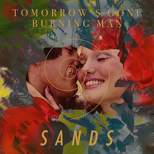 TIG_Burning Man
