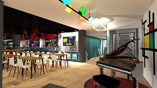 skylodge piau engaly bar restauration piano