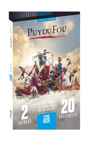 puy-du-fou-journe_tickand box
