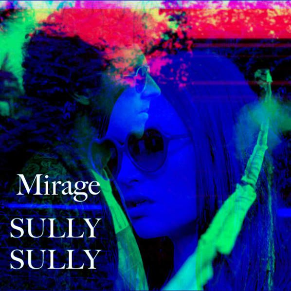 sully sully mirage