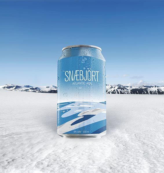 Icelandair excite taste buds at 35,000 feet with new onboard pale ale