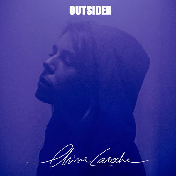 chine laroche ep outsider