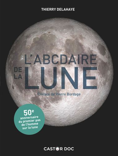 abcdaire lune couverture