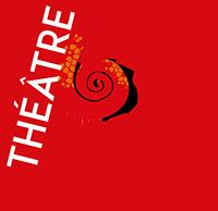 Theatre des Grands Enfants - logo
