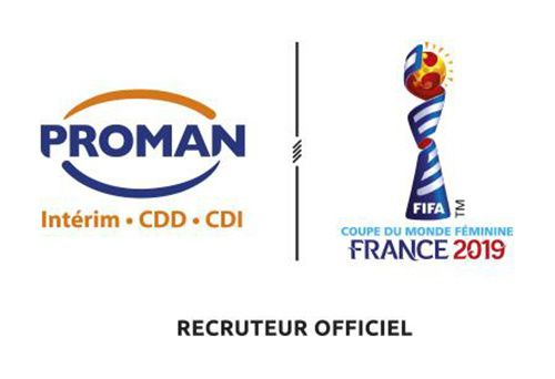proman recruteur coupe monde football france