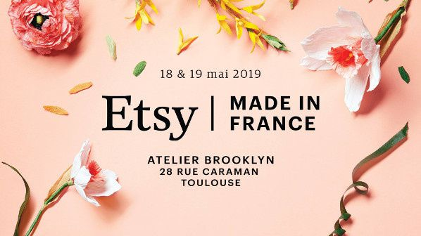 etsy made in france toulouse