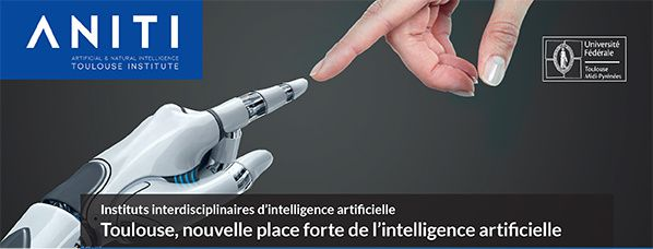 aniti toulouse intelligence artificielle