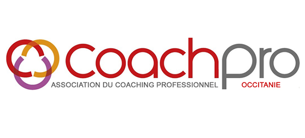 coachpro association occitanie coach