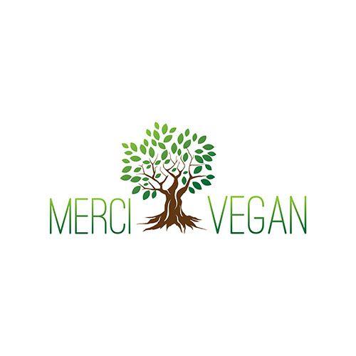 blog merci vegan