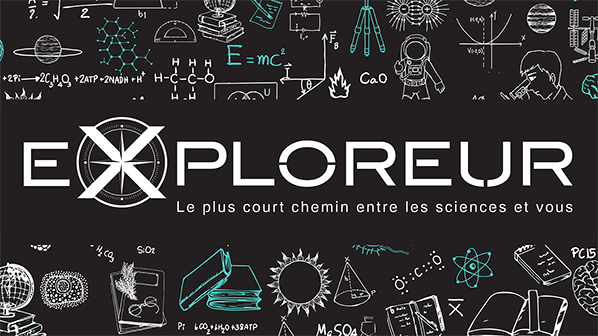 exploreur-chemin-sciences-20191