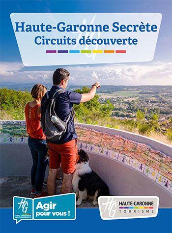 2019-circuits_decouverte-haute garonnne