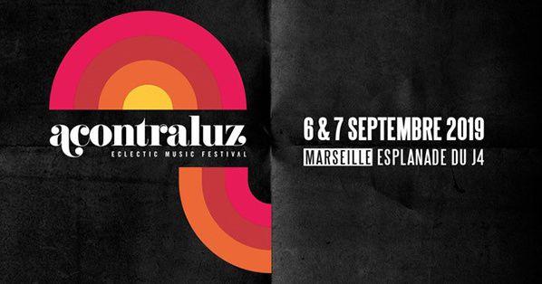 Logo bandeau acontraluz festival