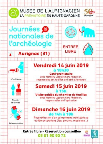 affiche_A3_JNA_2019_taille_reduite-01