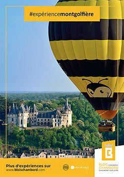 carte_postale_montgolfiere-1