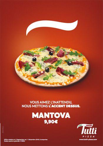 mantova -Tutti_Pizza-Campagne marque