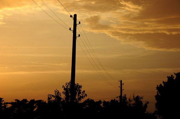 ciel-sunset_fils-electricite