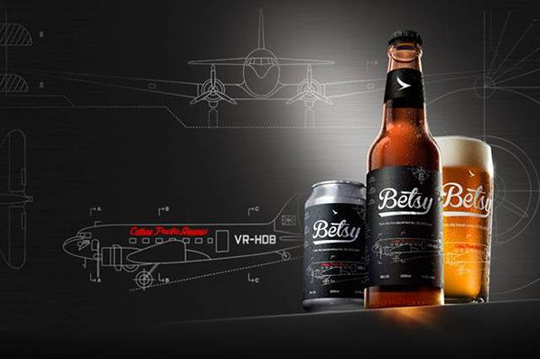 CathayPacific_BetsyBeer