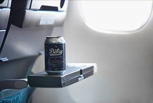 CathayPacific_BetsyBeer_1