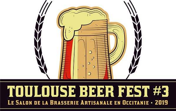 toulouse beer fest 2019