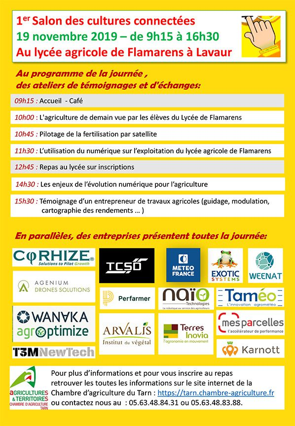 innovaction_81_programme