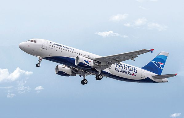 A320_ATLANTIC AIRWAYS