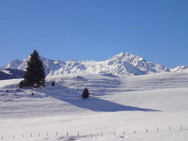 nouvelle-zelande ski