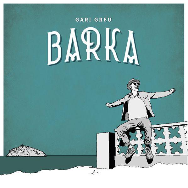 GariGreu-Barka-cover