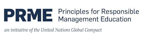 prme principles for responsible management education