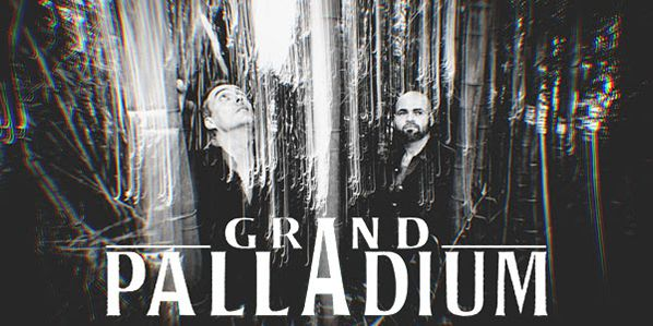grand palladium duo brest folk