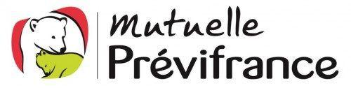mutuelle-sante-mutuelle-previfrance-logo