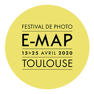 E_MAP20_toulouse