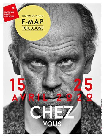 e-map-toulouse-photo-affiche
