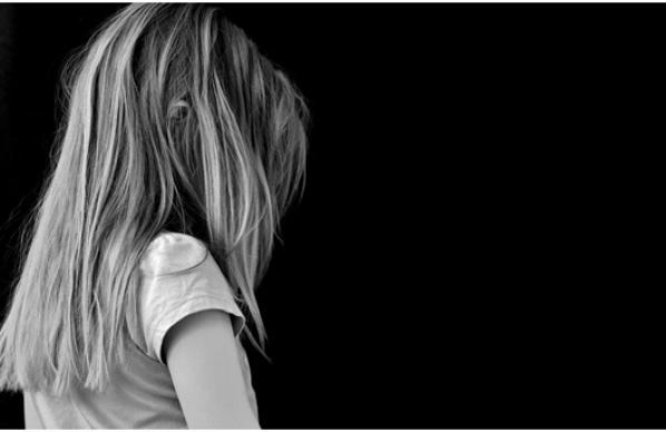 violences maltraitances enfant