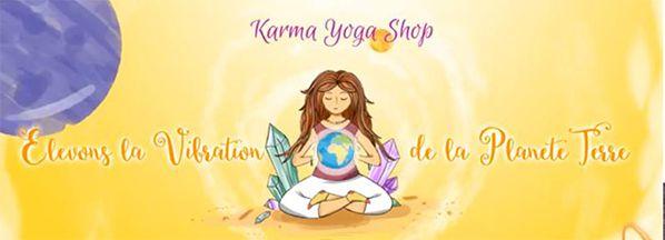 Karma Yoga Shop_ bernieshoot_article
