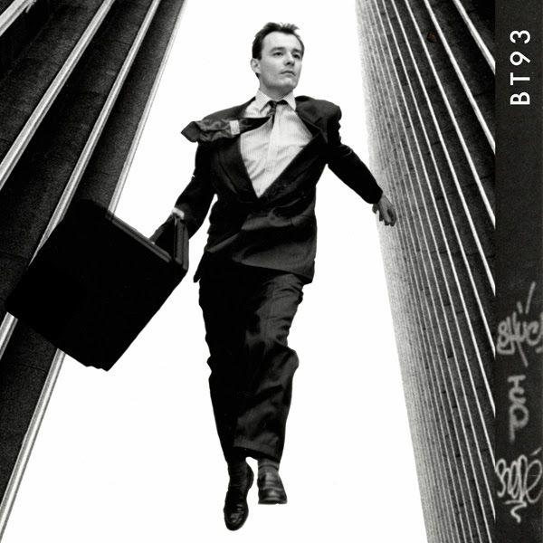 bernieshoot album bt 93