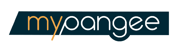 bernieshoot mypangee logo e commerce